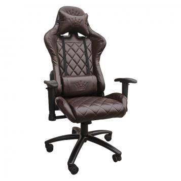 Promotii-scaune.ro/piele perforata ecologica