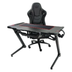 Birou gaming Arka Evolution Z1