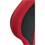 Scaun-gaming-B207-Spider-textil-negru-rosu-cu-suport-picioare-Zendeco.ro_-300×300