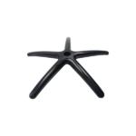 Baza-metal-black-Arka-Chairs-super-solid1-Zendeco.ro_-600×600