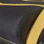 b61 textil galben.Zendeco.ro