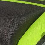 b61 textil green.Zendeco.ro