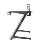 Birou Arka Chairs Z11. copie