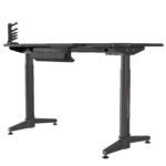 Birou Arka Chairs Z14 electric. copie