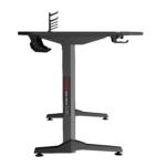 Birou Arka Chairs Z9. copie