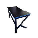 Z3 blue,,