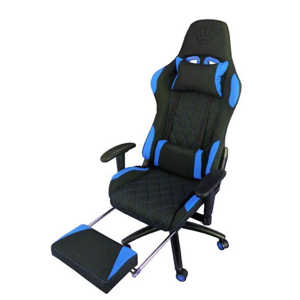 b56 txt blue