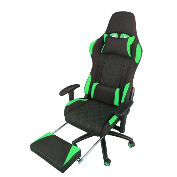 b56 txt green