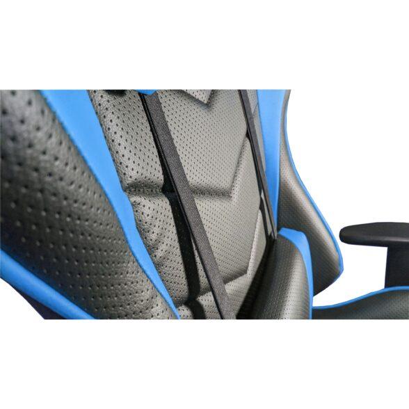 SPATAR B54 BLUE