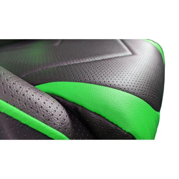 b54 green copie
